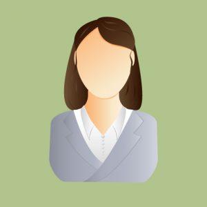 réflexologue femme