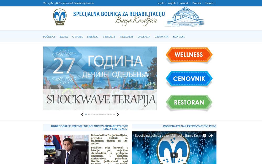 station-thermale-serbie-banjakoviljaca