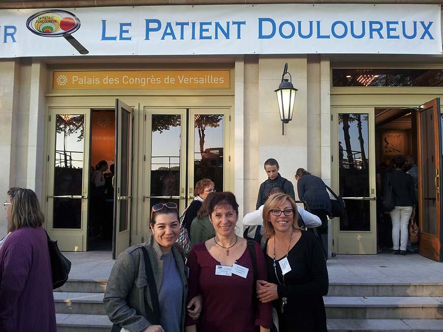 le-patient-douloureux-conference