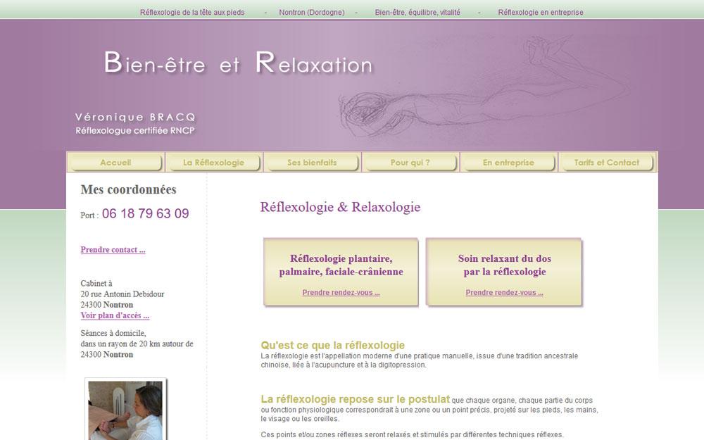 bien-etre-et-relaxation-veronique-bracq
