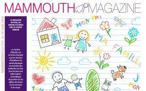 mammouth-magazine