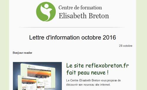 lettre information reflexobreton - octobre 2016