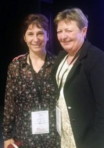 GETCOP – 1er Congrès International des Thérapies complémentaires et Pratiques innovantes