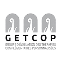 groupe-evaluation-des-therapies-complementaires-personnalisees