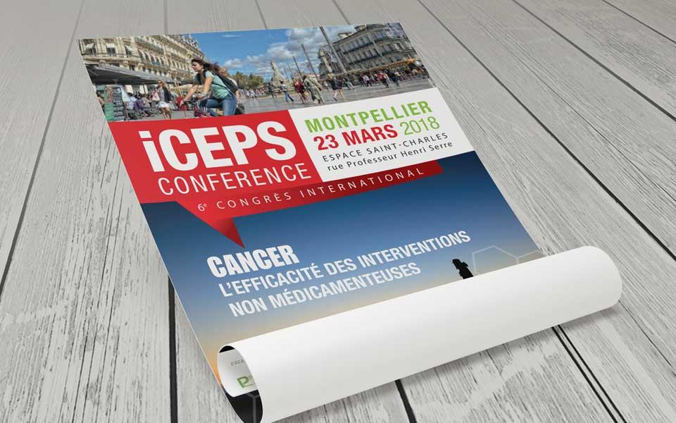 iceps 2018 flyer