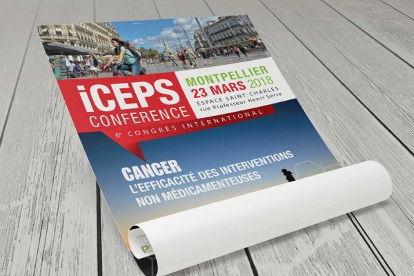 iceps 2018 flyer