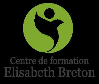 Centre de formation Elisabeth Breton