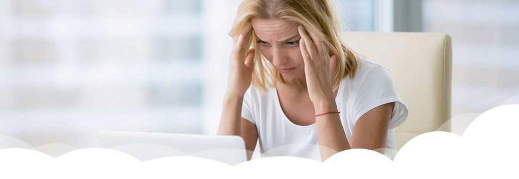 Formation aux techniques de prévention et de gestion du stress