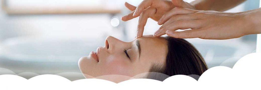 Module de formation : Réflexologie faciale et crânienne