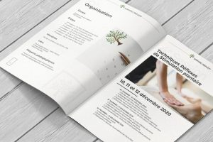 brochure reflexologie sophro-reflex - nantes