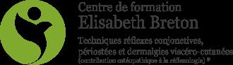 Logo Centre de formation Elisabeth Breton