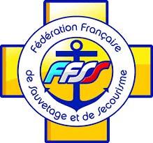 Logo FFSS hauts de Seine