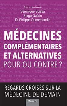 Medecines Complementaires et Alternatives
