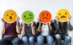 Enquête d'évaluation 2019 de la Formation de Relaxologue-Professionnel de la gestion du stress