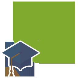 Logo Reflexobreotn