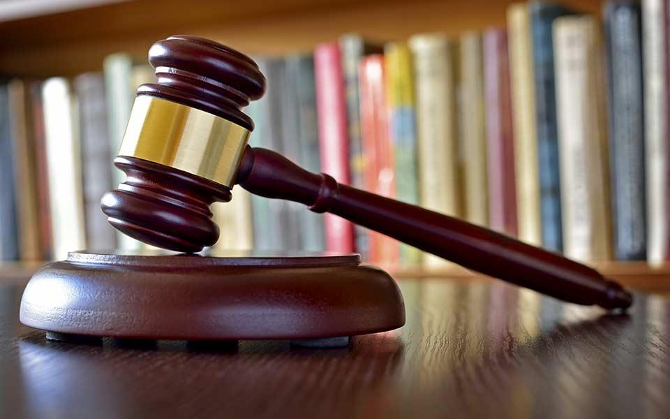 livres de loi