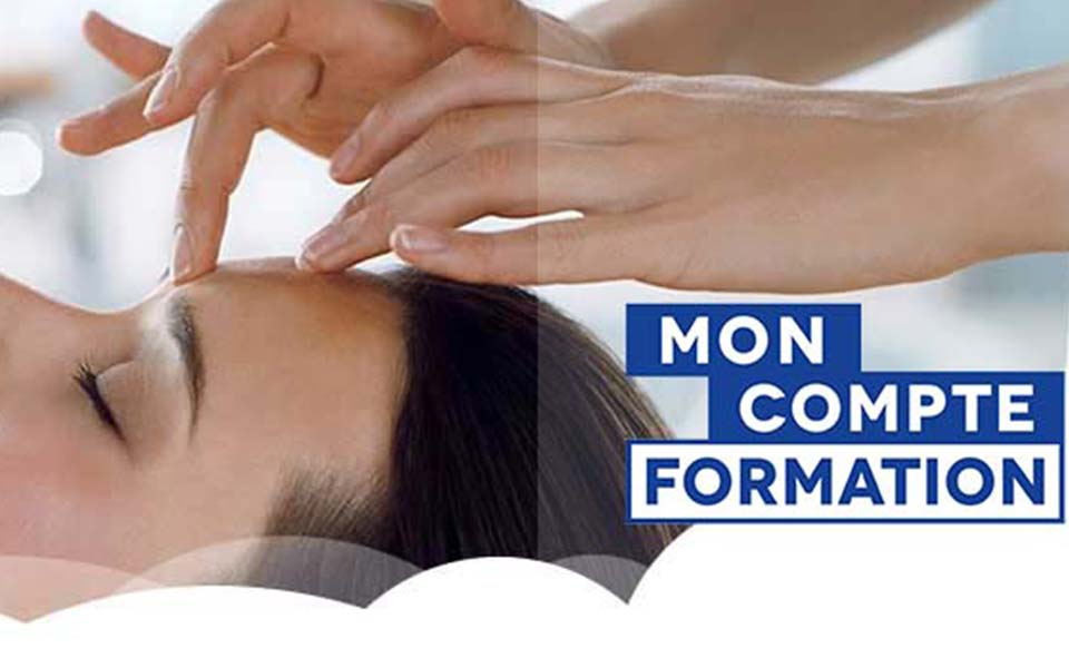 massage crâne