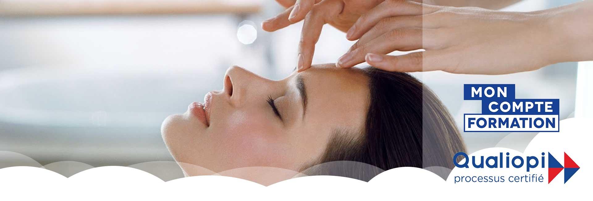 Gestion du stress par les techniques réflexes de relaxation