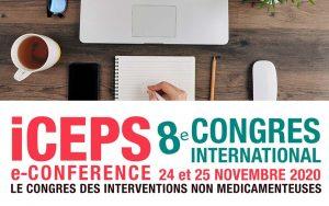 logo iCeps