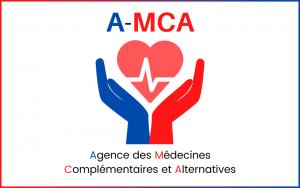 logo A-MCA