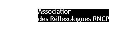 Annuaire des Réflexologues RNCP