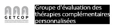 Groupe d'évaluation des thérapies complémentaires personnalisées