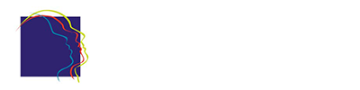 Syndicat des consultants-formateurs indépendants
