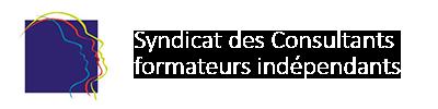 Syndicat des consultants-formateurs indépendants